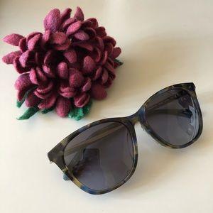 Kate Spade ♠️ Caileigh F/S Sunglasses